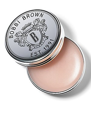 BOBBI BROWN LIP BALM (Brown Care Lip Bobbi)