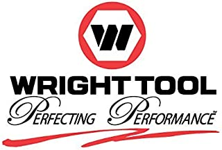 "product image for Wright Tool 9390 12 Point Nominal Size Ratcheting Box Wrench, 1"" x 1-1/16"""