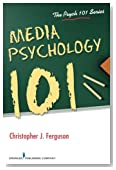 Media Psychology 101 (Psych 101)