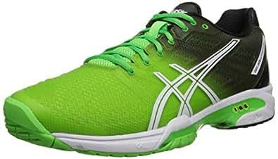 Amazon.com   ASICS Men's Gel-Solution Speed 2 Tennis Shoe