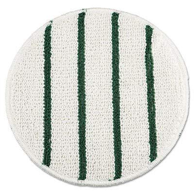 RCPP271 - Low Profile Scrub-Strip Carpet - Low Bonnet Profile