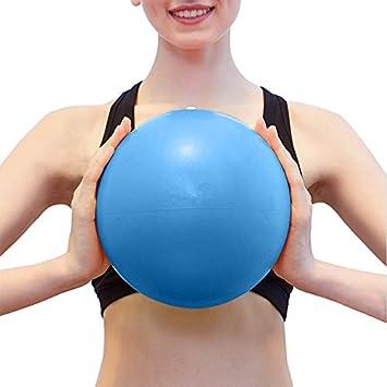 Mpower Mini pelota de ejercicio para entrenamientos abdominales ...