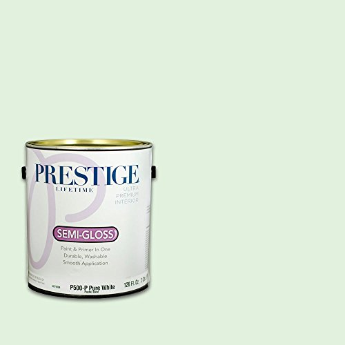 prestige-greens-and-aquas-4-of-9-interior-paint-and-primer-in-one-1-gallon-semi-gloss-antilles-green