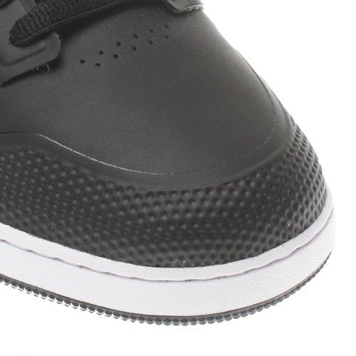 Nike 852759-901, Zapatillas de Trail Running para Hombre Multicolor (Multi-Color / Multi-Color)
