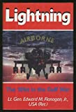 Lightning, Edward M. Flanagan, 0028810953