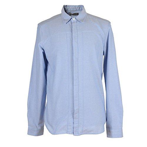 ermanno-scervino-camica-light-denim-blue-button-down-shirt-us-m-eu-50