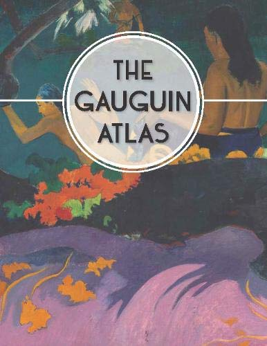 Image of The Gauguin Atlas