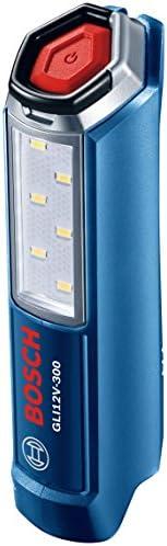 Bosch Worklight Bare Tool GLI12V 300N