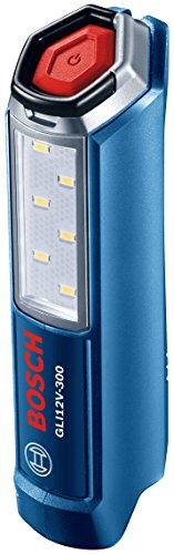 Bosch 12V Max LED Worklight Bare Tool ()