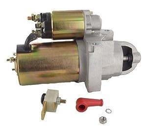 41saPYxsFEL._SX300_ amazon com new starter fuse kit for mercruiser 496 mag ho 8 1l 5.0 Mercruiser Parts Diagram at nearapp.co
