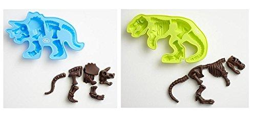 Dino Candy - 5