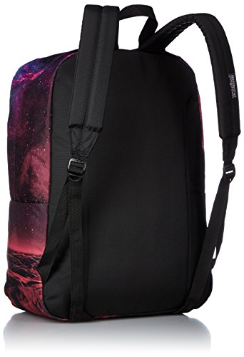 4a627ba56ec4 JanSport High Stakes Backpack- Sale Colors (Multi Cosmic - Import It All