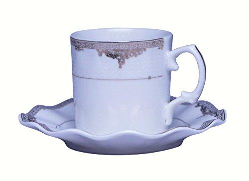greek demitasse cups - 7