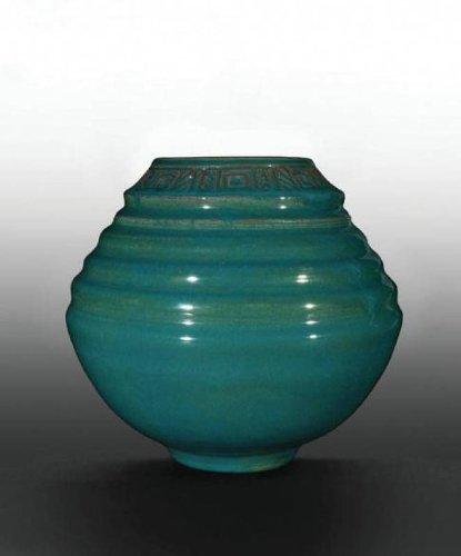 AMACO Artists Choice Lead-Free Glaze Set, Assorted Colors, Set of 6 Pints Photo #6
