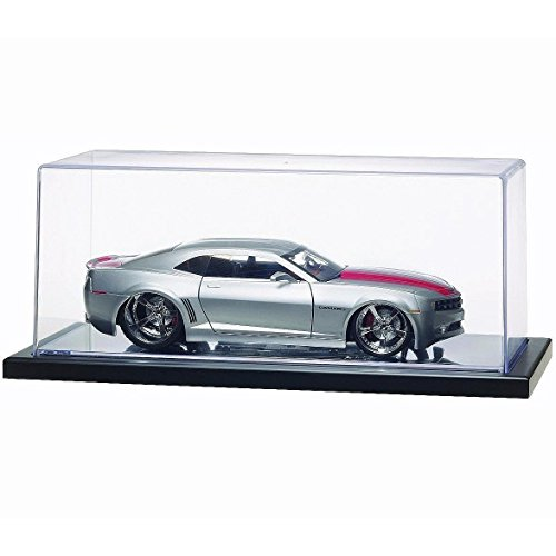 MCS 1/18th Scale Car Display Case (53970)