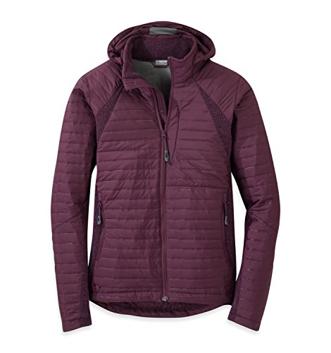 outdoor-research-womens-vindo-hoody-pinot-large