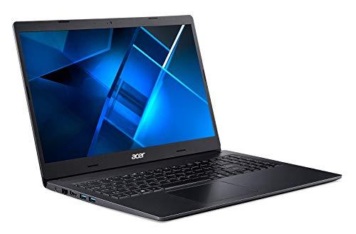 Acer Extensa 15