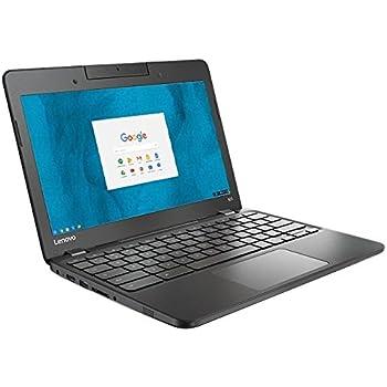 Lenovo Notebook 80Ys0003Us Ideapad N23 11.6 Inch N3060 4Gb 16Gb Chrome Operation