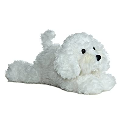 Aurora-World-Flopsie-Bonita-Plush-Dog-12