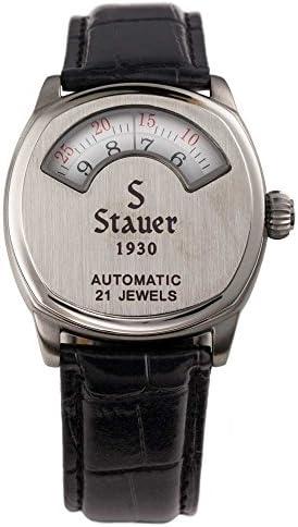 Stauer Automatic Movement Dashtronic Genuine product image