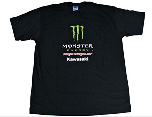 monster energy riding gear - 3