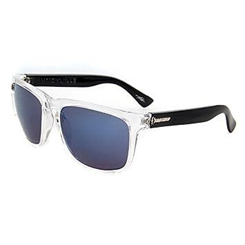 GCR Sonnenbrille Schatten Polarisierende Brille Männer Und Frauen Mode Sonnenbrillen , C1