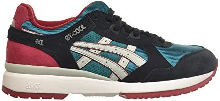 ASICS – Mens Gt-Cool Sportstyle Shoes