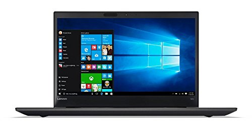 Lenovo ThinkPad T570 (20JW0004US)