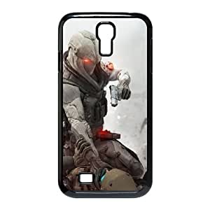tom clancys ghost recon phantoms 3 Samsung Galaxy S4 9500 Cell Phone Case Black Tribute gift PXR006-7632757