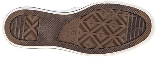 Ox Chuck Homme Taylor course Core de Asics chaussures Natural Lea wZ6qIvF