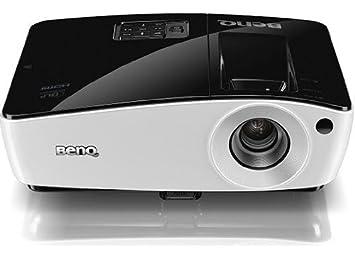 Benq MX661 Video - Proyector (3000 lúmenes ANSI, DLP, XGA ...