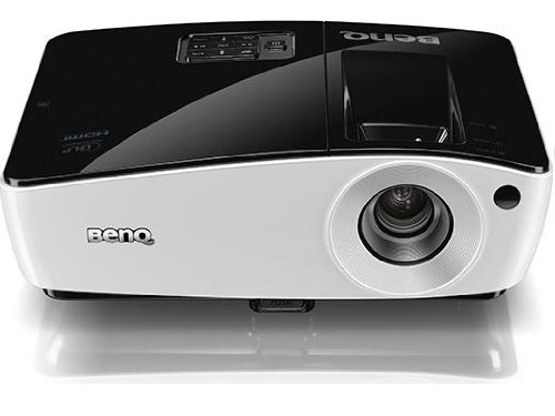 BenQ MX661 Wireless Display Projector