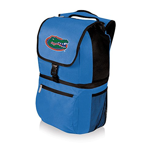 PICNIC TIME NCAA Florida Gators Zuma Insulated Backpack
