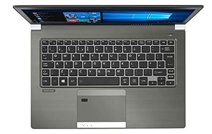 Toshiba Portege Z30-E-12L - Ordenador portátil de 13.3