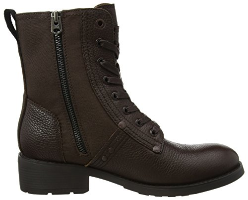 Combat Damen STAR Boot Labour RAW G C1w7Pqgf