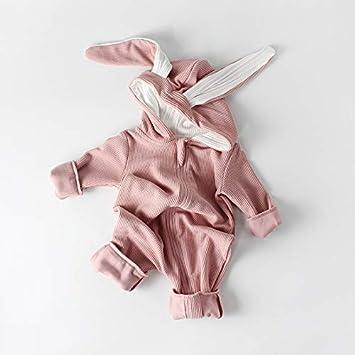 Mjia Sleeping bag Saco de Dormir para bebés,Saco de Dormir para niños, Mono