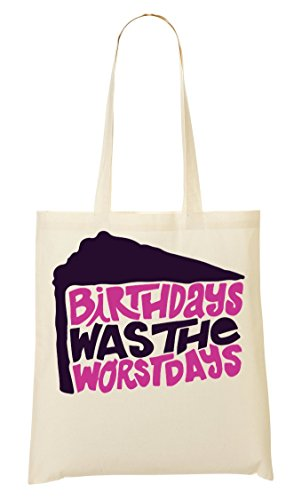 029bb4d98291c To Collection Yolo Birthdays Phrases Super De Words Days Bolsa Worst Mano  Was Quotes The Osom ...