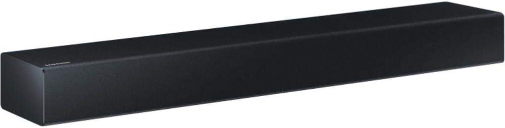 Samsung HW-N300/ZG - Barra de sonido (320 W, Bluetooth, sonido Surround virtual), color negro