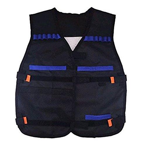 1-X-Adjustable-Elite-Tactical-Vest-for-Nerf-N-Strike-Elite-Battle-Game-Children-Gift