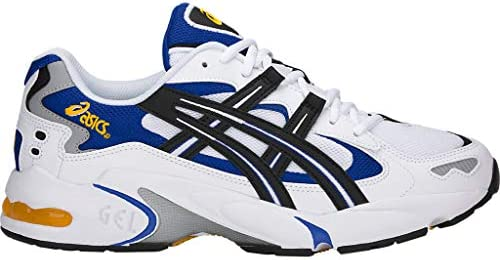 ASICS Men s Gel-Kayano 5 OG Shoes