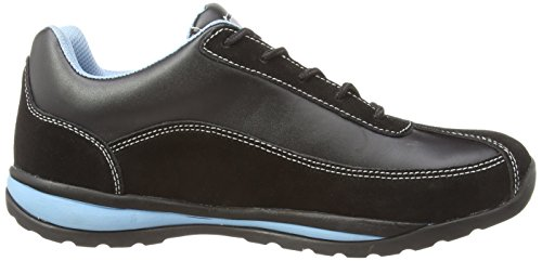 Portwest Safety Black Black Safety Trainer Black Women's Women's Portwest Trainer Trainer Safety Portwest Women's 1wxTZqC