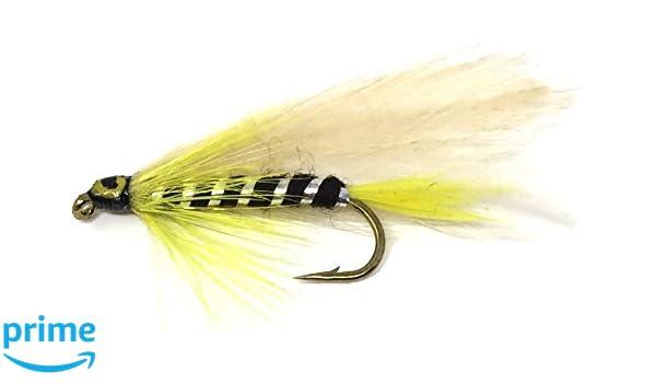 50 Size 4 1X Long Nymph Wet Flies Fly Tying Hooks QTY High Quality