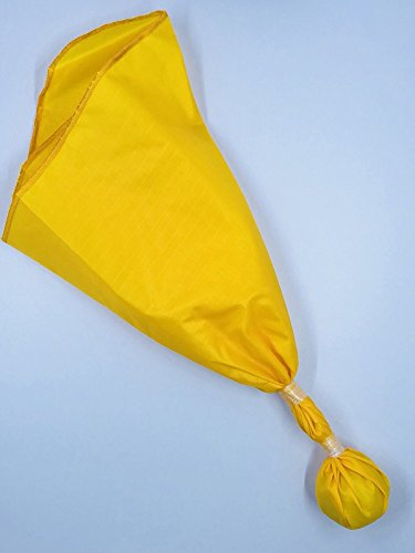 PROFESSIONAL NFL Football Penalty Flag Gold 16