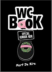 WC BOOK HORS SERIE SPECIAL HUM
