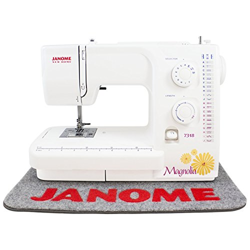 Buy non computerized sewing machine