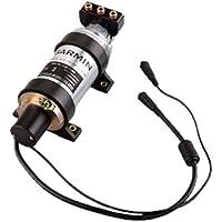 GARMIN GA-0101109800 / 1.2ltr Hydraulic Pump Kit for GHP 10