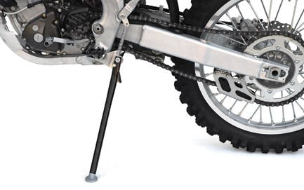 Trail Tech 5002-YZ/WR Kickstand by Trail Tech