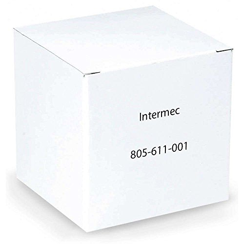 Intermec - 805-611-001 - Intermec Vehicle Dock Mounting Kit