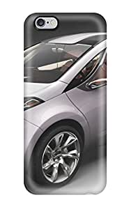 Iphone 6 Plus Cover Case - Eco-friendly Packaging(vehicles Car)