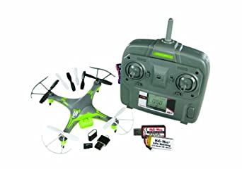 heli max rtf slt 2 4ghz 1si quadcopter with with B00gi0yvx8 on Best Drones in addition Default Gopro Hero 3 3 Fpv Camera Mount Gimbal For Dji Phantom Quadcopter Multicopter likewise P276273 likewise Heli Max 1si Quadcopter Rtf Slt 2 4ghz With Camera Hmxe0832 additionally Estes 4617 Proto Xsyncro Motor Set 4.